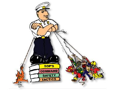 incident-commander-build-1313
